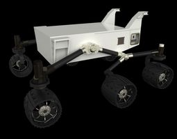 IAM 3d model | download Inventor Assembly 3d files ...