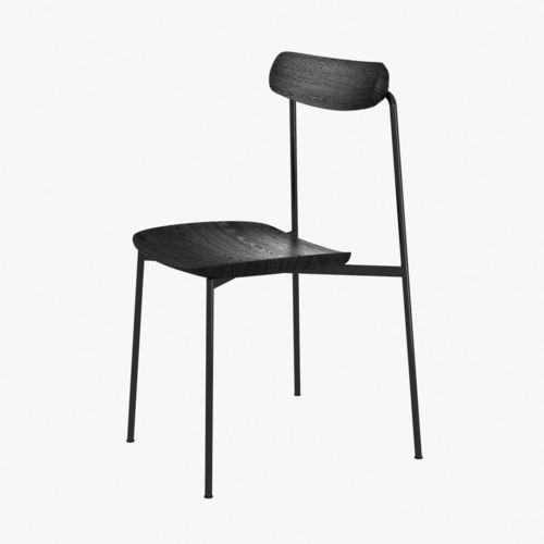tom fereday sia chair   3d model max obj mtl 3ds fbx stl unitypackage prefab 1