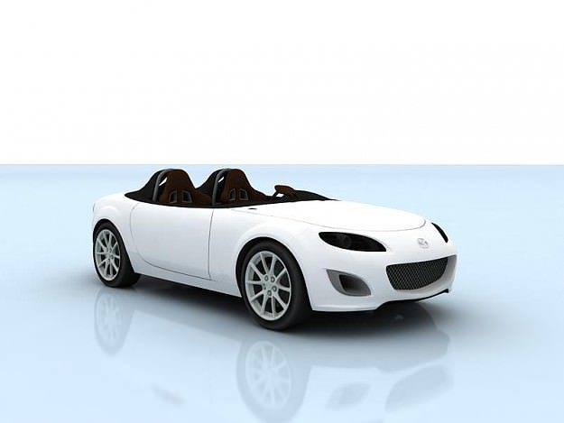 https://img2.cgtrader.com/items/8788/e6c093ea6a/large/mazda-mx5-miata-superlight-2009-3d-model-animated-rigged-max.jpg