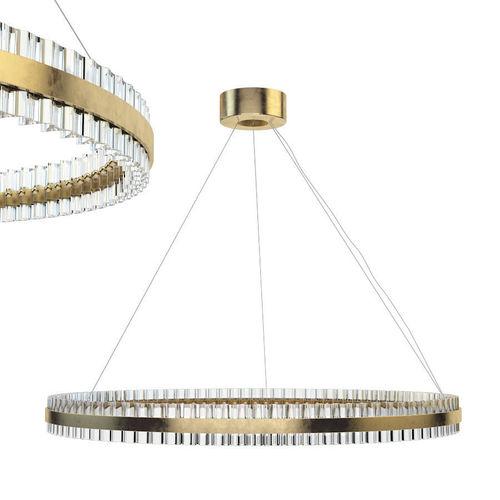saturno not baroncelli suspension 1000 3d model max fbx 1