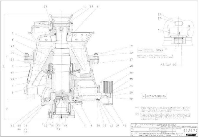 Industrial 3d Printer Diagram