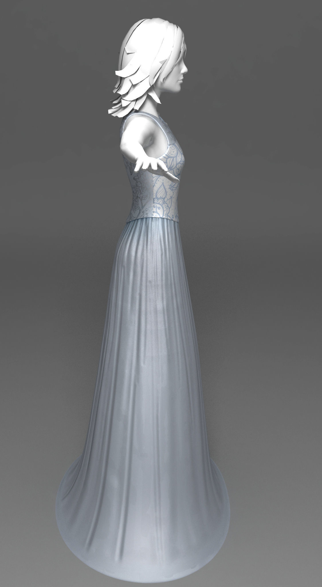 Awesome Wedding Dresses Liverpool Uk Gallery - All Wedding Dresses ...