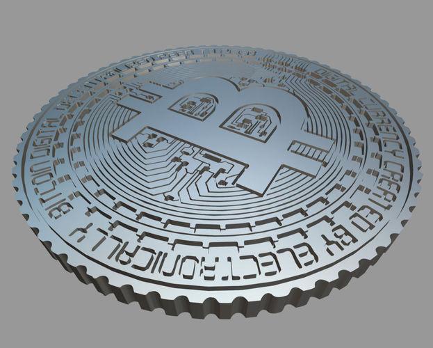 low-poly-bitcoin-3d-printable-3d-model-max-obj-3ds-fbx-stl-ply.jpg