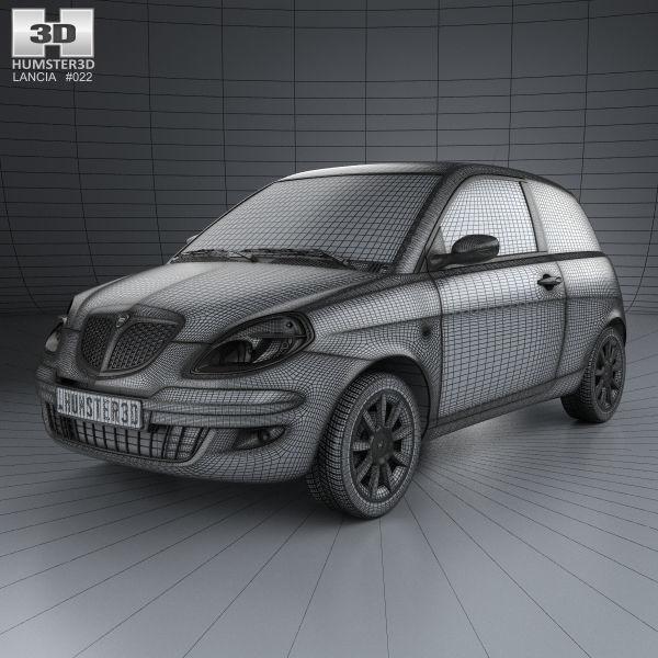 https://img2.cgtrader.com/items/886137/ee7eeb3421/lancia-ypsilon-2003-3d-model-max-obj-3ds-fbx-c4d-lwo-lw-lws.jpg
