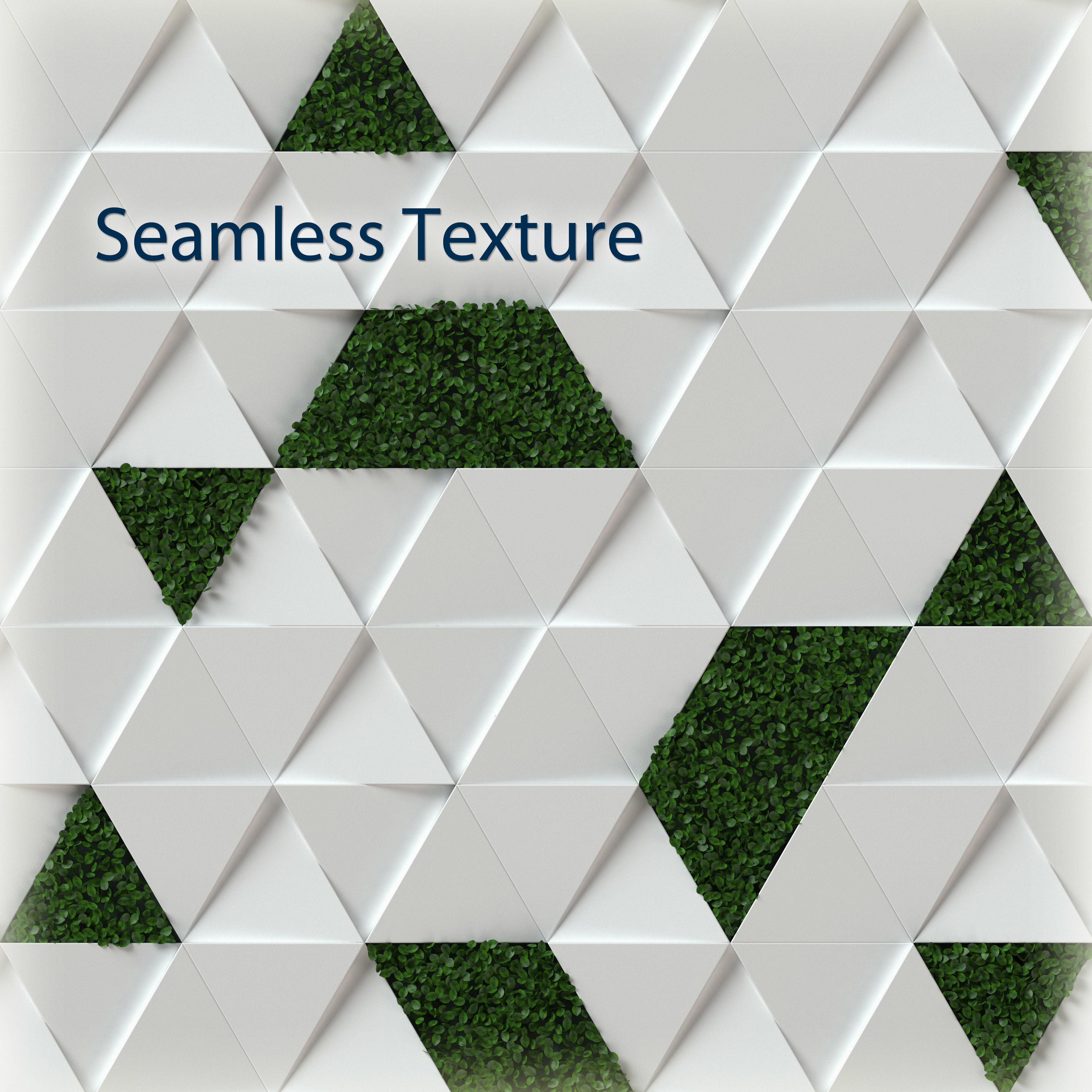 Wall Panel Seamless Texture Cgtrader
