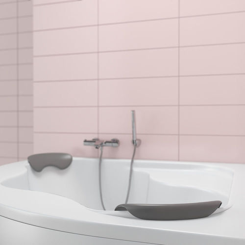 bath ravak gentiana 3d model max obj 3ds To Get Top Dollar, Remodeling To