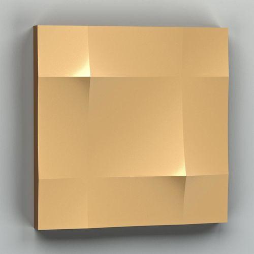 wall panel 007 3d model max obj mtl fbx stl 1