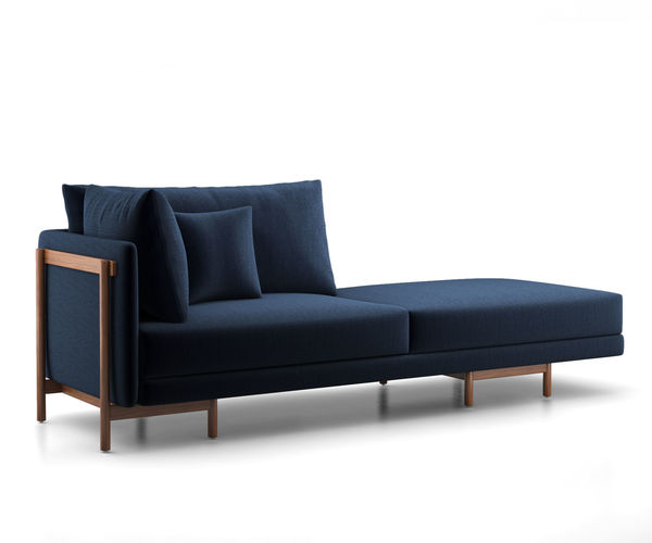 neri hu frame sofa system 3d model max obj mtl tga 1