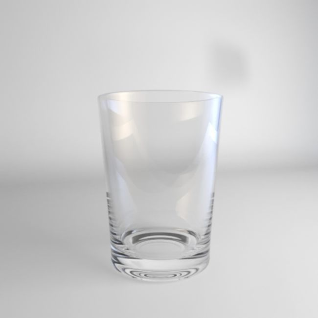Glass v2