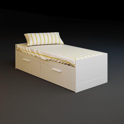 Ikea Brimnes Bed Exellent Bed And Ikea Brimnes Bed S Cirpa