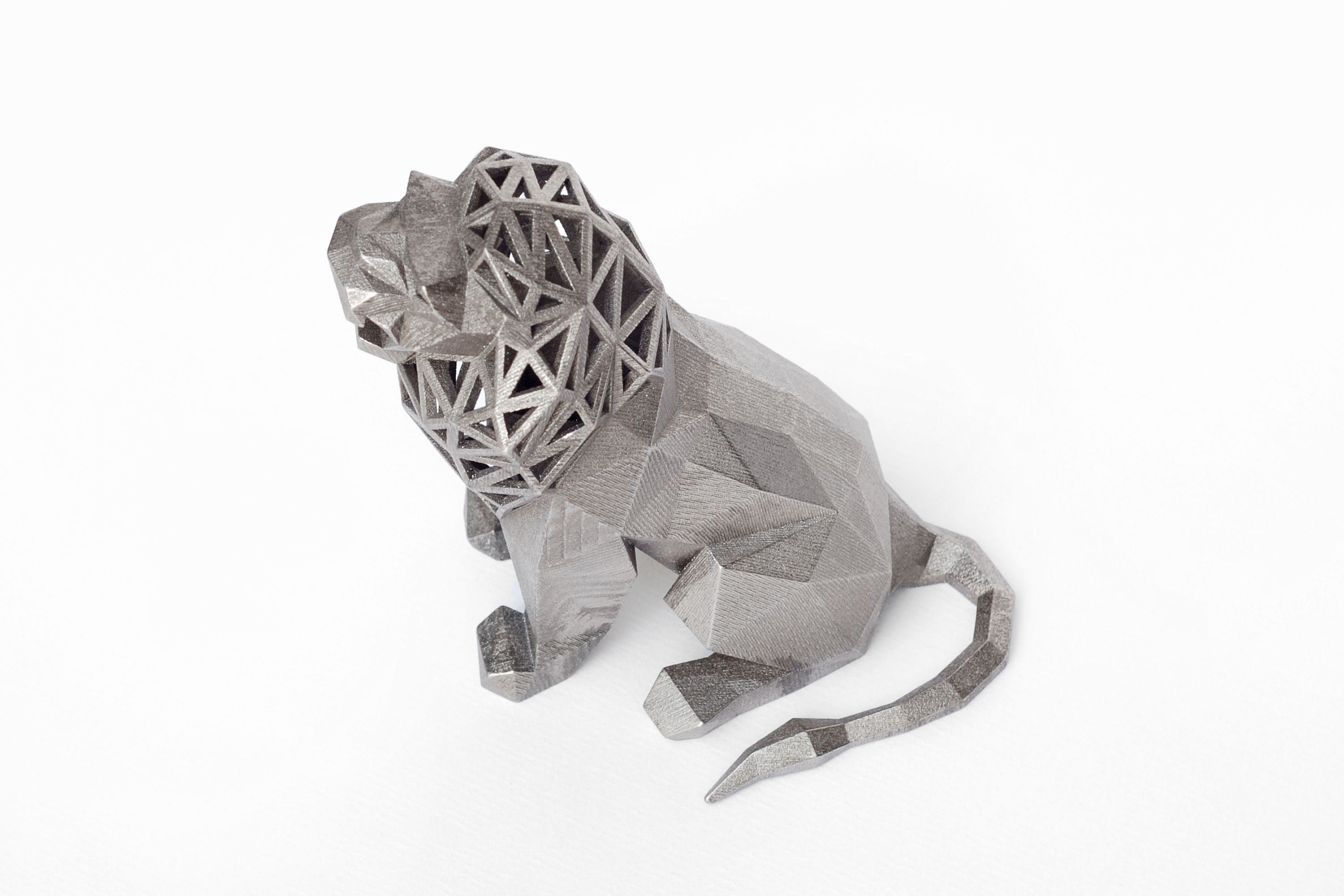 roaring lion 3d model 3d printable obj stl cgtrader com online 3d interior design online 3d interior design tools