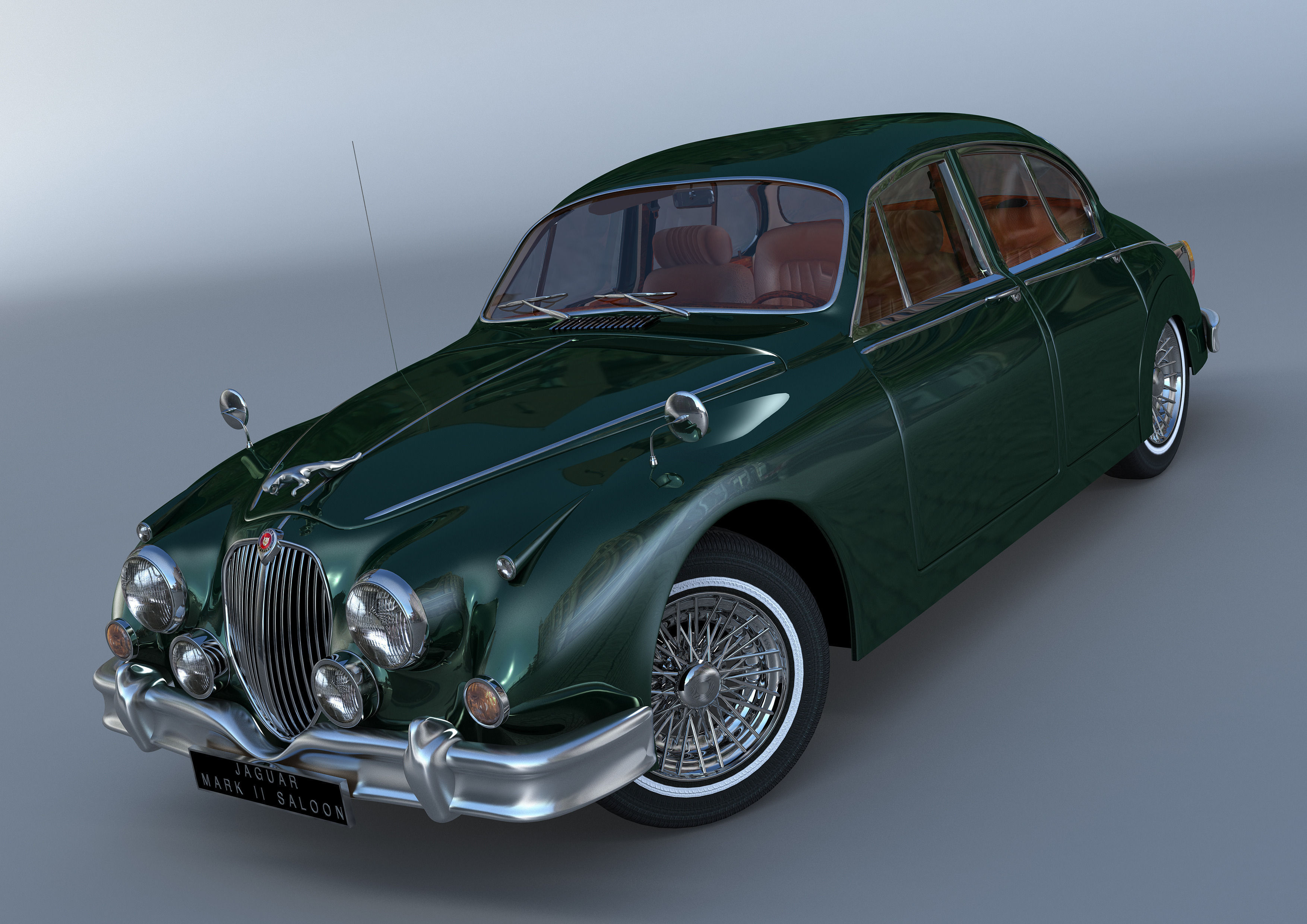 file wiki for sale saloon bonhams litre jaguar mark the paris