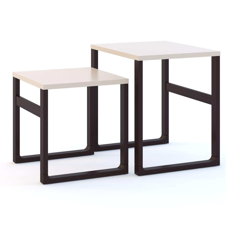 Ikea nesting tables 3d model cgtrader ikea nesting tables 3d model max obj 3ds fbx mtl 1 watchthetrailerfo