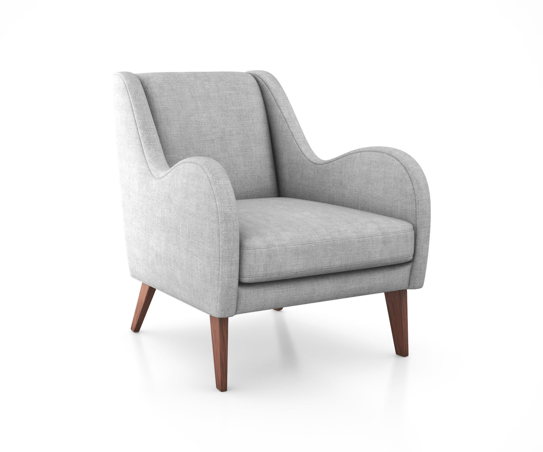 Sebastian Chair by West Elm