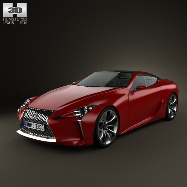 https://img2.cgtrader.com/items/9127/b81f33570c/lexus-lf-lc-2012-3d-model-max-obj-3ds-fbx-c4d-lwo-lw-lws.jpg