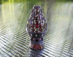 3D print model BRO LAMPSHADE
