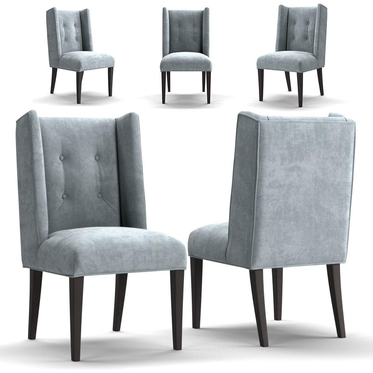 Arhaus Pike Dining Chair