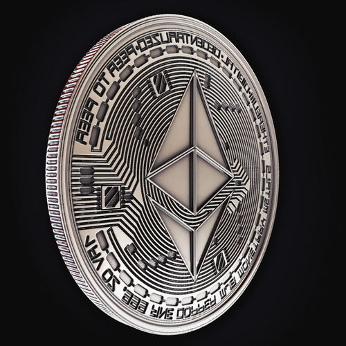 ethereum-coin-3d-model-max-obj-fbx-stl-z