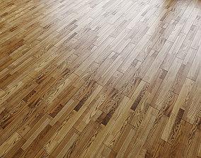 3D Flooring Wood 19