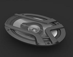 Speakers STAR 3D