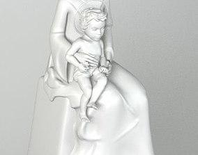 virgin VIRGIN MARIA 3D
