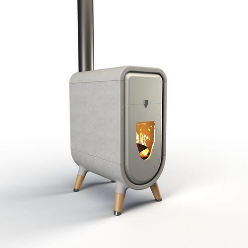 vuurs 1 wood stove 3d model max obj mtl mat 1