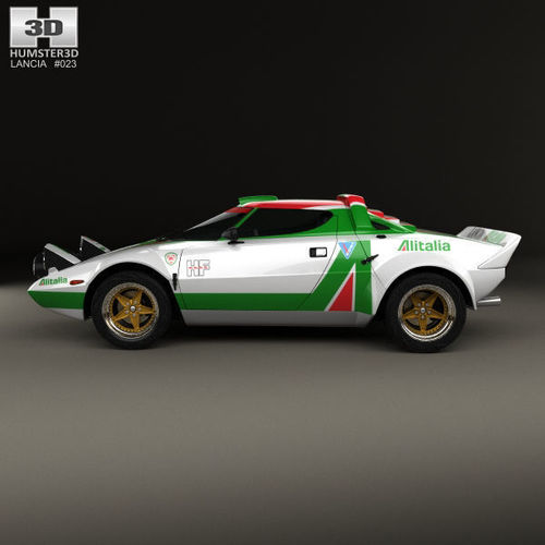 https://img2.cgtrader.com/items/939871/6a1e49734a/large/lancia-stratos-rally-1972-3d-model-max-obj-3ds-fbx-c4d-lwo-lw-lws.jpg