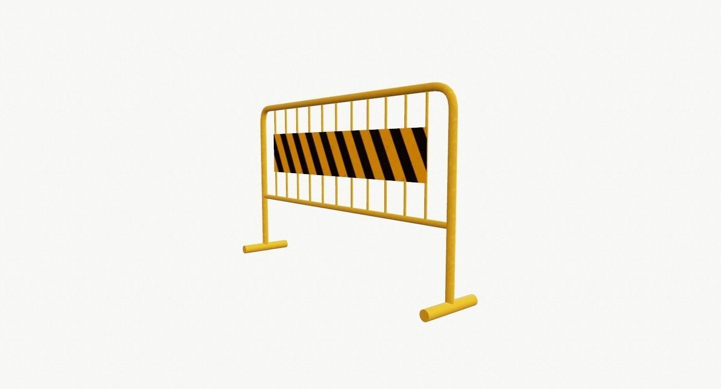 Roadblock 04