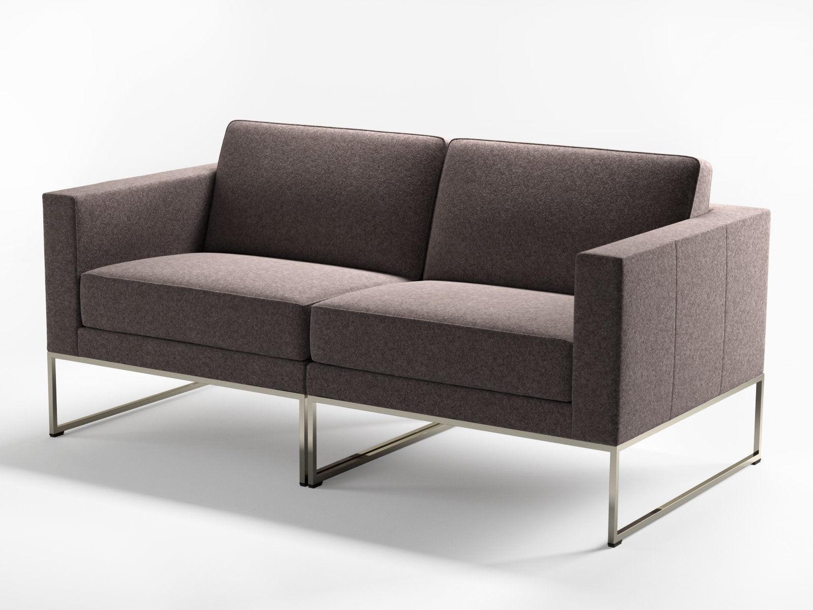 DS 160 Sofa