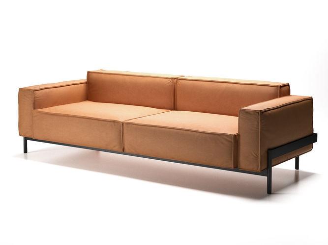 ds 22 23 sofa 3d model max obj mtl fbx c4d skp mxs 1