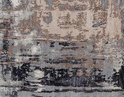 tibey c2215 x798 carpet 3d