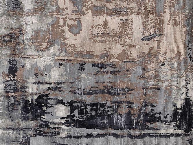 tibey c2215 x798 carpet 3d model max obj mtl fbx c4d skp mxs 1