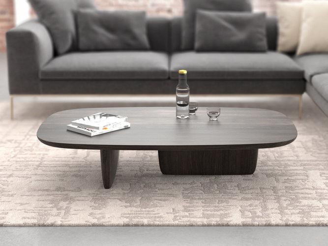 tobi ishi small table 3d model max obj mtl fbx c4d skp mxs 1