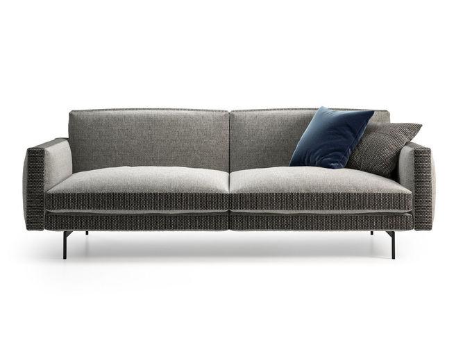 colors sofa 210 3d model max obj mtl fbx c4d skp mxs 1