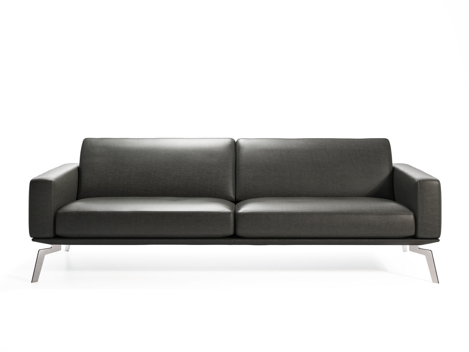 DS 87 3 Seater Sofa