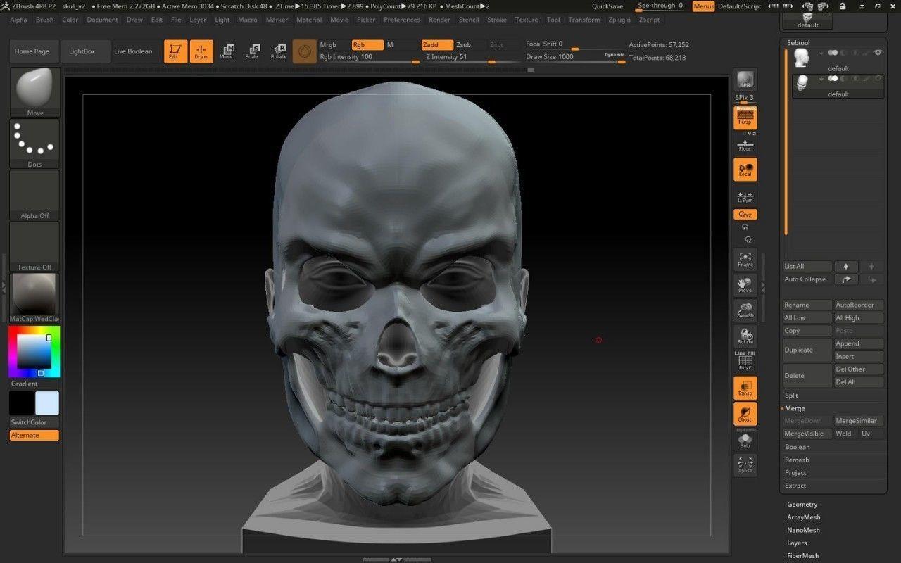 Skull mask skull mask moving jaw skull face mask halloween