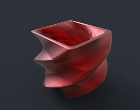 3D printable model POTTERY DESIGN