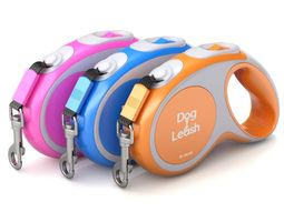 3D model Dog Leash