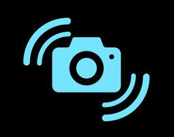 3D Automatic Camerashake - Script for Maya