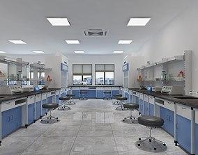 3D Laboratory2