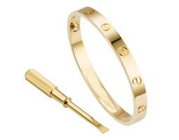 3D print model Love bracelets Nice STL ONLY