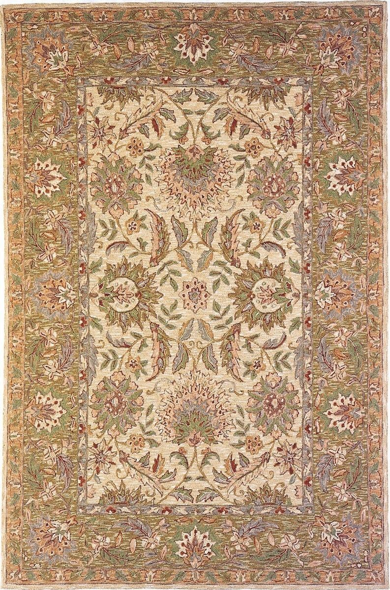 164 Classic Carpet High Resolution Texture In 1 3ds Max