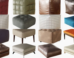 pouf collections 32 models