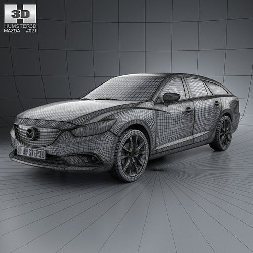 https://img2.cgtrader.com/items/9954/c4fd710970/large/mazda-6-wagon-2013-3d-model-max-obj-3ds-fbx-c4d-lwo-lw-lws.jpg