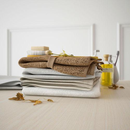 towels 3d model max obj mtl fbx 1