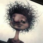 Zbrush 2018 - Character modeling