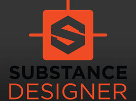 Substance Designer 2018. Three options to add nodes.Comments, Frames and Pins for work organisation.