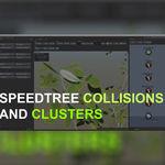 SpeedTree Tutorials | CGTrader