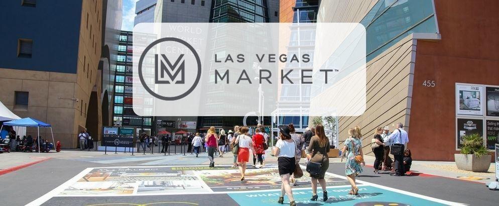 Las Vegas Market Winter 2020