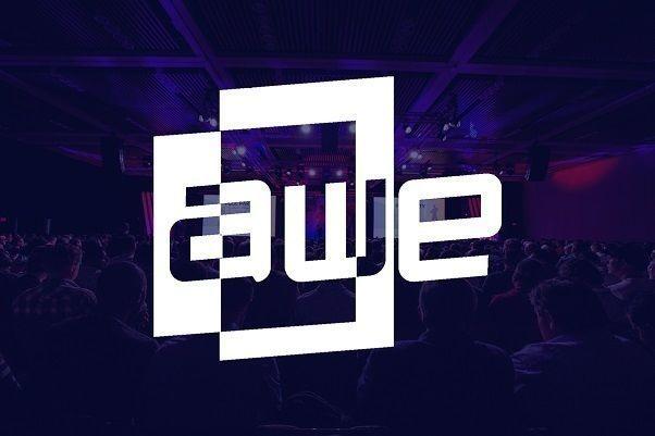 AWE USA 2020 Online